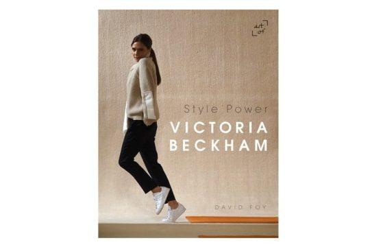 victoriabeckham
