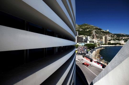 F.Massa_Monaco'11_298i