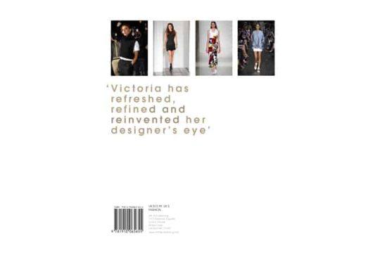 victoriabeckham2